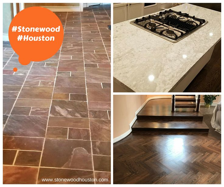 Give us a call 713-306-8643 www.stonewoodhouston.com #wood #stone #surfaces #cleaning #restoration #floor #recoating #instalation #sealing #honed #polish #groutcolor #services #marble #limestone #travertine #terrazo #concrete #ceramic #porcelain #slate #countertops #saltillo #stonewood #houston #texas