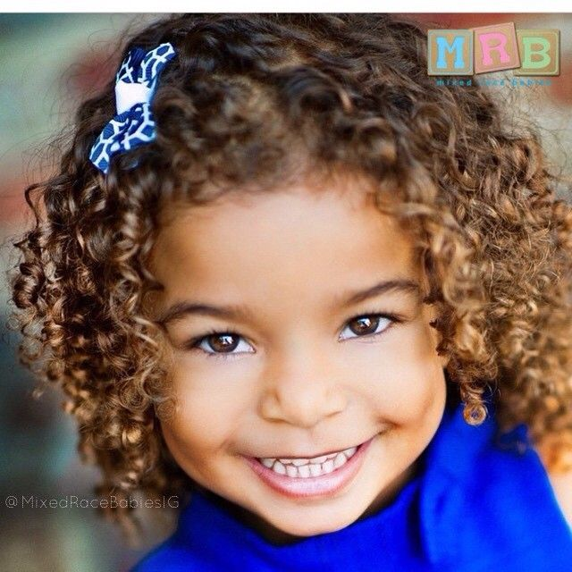 mixed race babies mixedracebabiesig instagram - 640×640