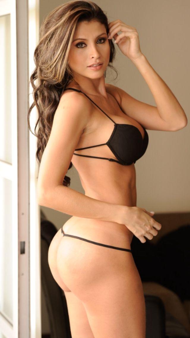 Sexy culo falda fotos