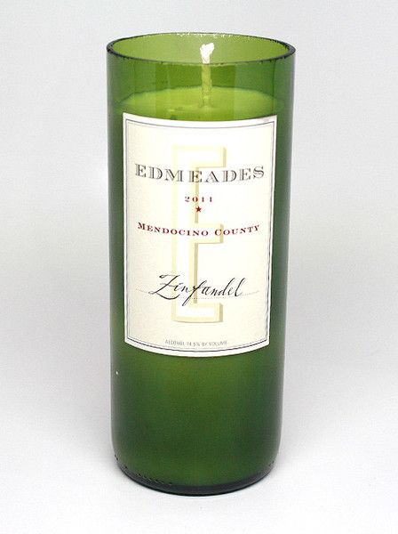 Mommyandmecandles.com offers you the best selection of uniquely designed scented wine bottle candles poured with 100% soy wax and enticing scents to choose from. Make sure to visit our website to learn more about us or call us at 651-236-0995. Source: http://www.mommyandmecandles.com/products/wine-bottle-candles