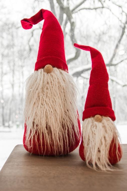 Dänische Weihnachtsdeko 50% reduziert! | Fasmas Flagshipstore
