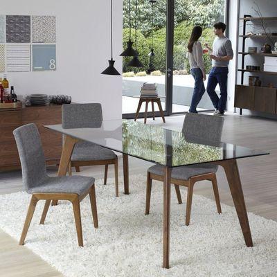 ampm la redoute ampm hiver 2013 le meilleur du nouveau catalogue shopping chairs and the o. Black Bedroom Furniture Sets. Home Design Ideas