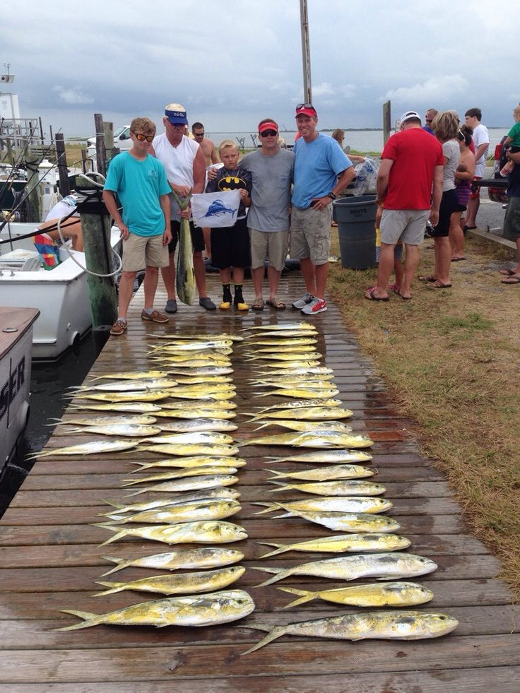 108 best images about just fishing on pinterest sexy for Outer banks fly fishing