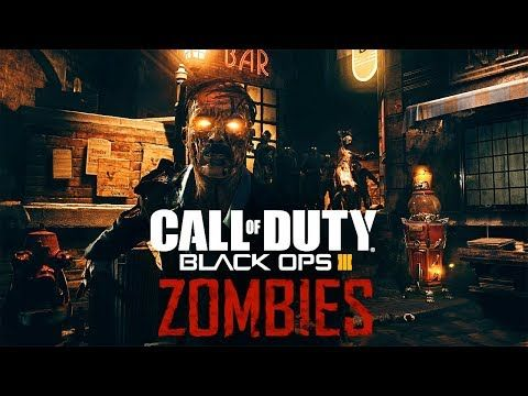 Bo3 Zombies with Subs! Road to 185 Subscribers! Hello Guys Welcome to my channel! I Stream Call of duty. Like what you see? Be sure to like comment and subscribe!! Will be making banners for subscribers soon! Add my PSN XxElite-SlaysxX I stream Daily so turn notifications on so you don't miss out on my Streams or Videos! I am Elite and im out Peace!