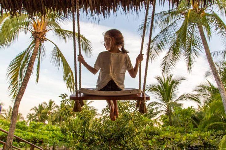 Tipps für die Reisefotografie   – – WANDERLUST –