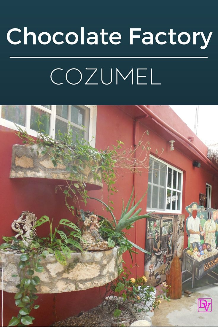chocolate factory tour, chocolate factory, cozumel, taste test, mexido, cozumel travel , destination, family destination, travel, travel destination, travel blogger, family travel, tourism in mexico, tourism in cozumel, travel to cozumel what to do in coz
