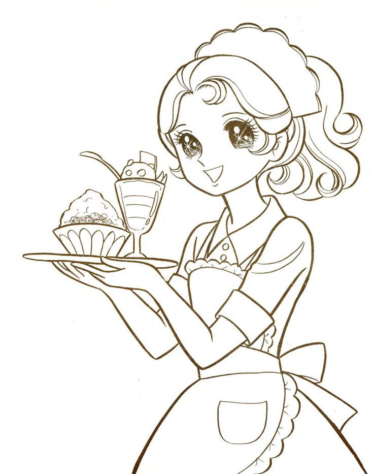 Manga Coloring Pages Coloring Manga Pages Joseimanga Sailor Moon Coloring Pages Vintage Coloring Books Moon Coloring Pages