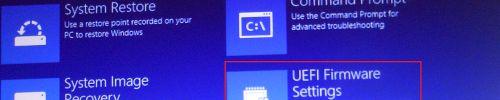 Foi anunciado que o kernel linux 3.14 vai suportar o Kexec !!! Esta funcionalidade (Kexec) permite que seja feito boot a qualquer Linux sobre um kernel Linux previamente existente. Deste modo será muito simples obviar o interno criado pela Microsoft relativamente a instalação de sistemas operativos em Motherboards que usam …