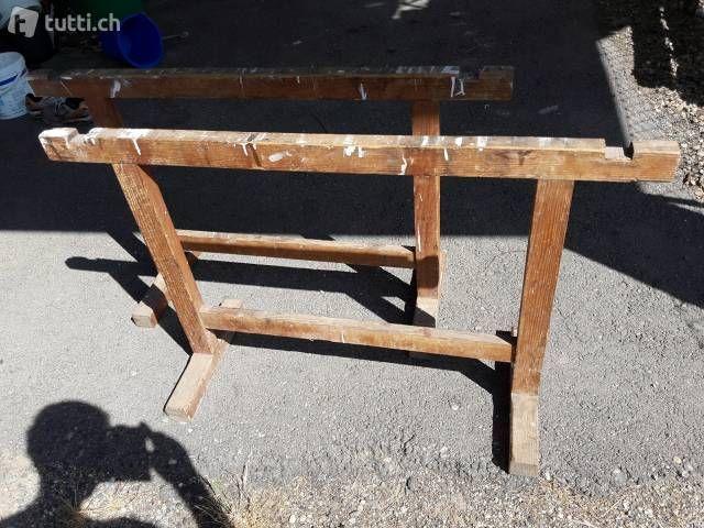 Holz Handwerk Luzern