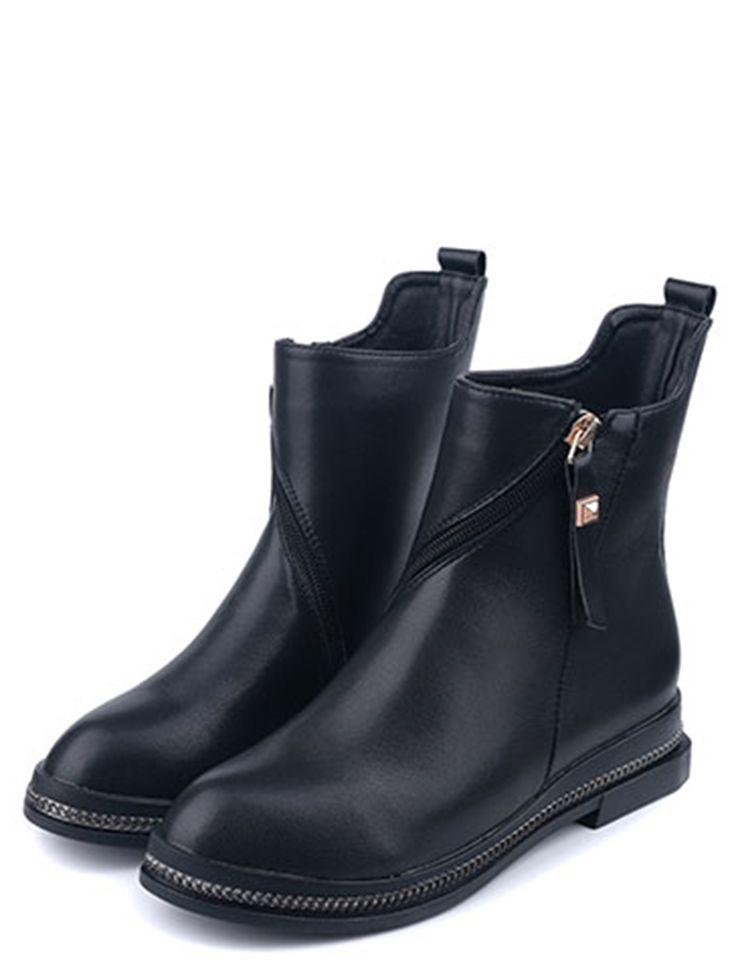 shoes161117802_2