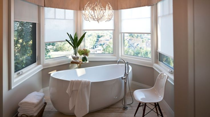 How Much Does A Bathroom Renovation Actually Cost?
