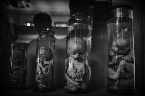 577 best dark art images on Pinterest | Skull art, Skull ...  |Disturbing Dark Scary