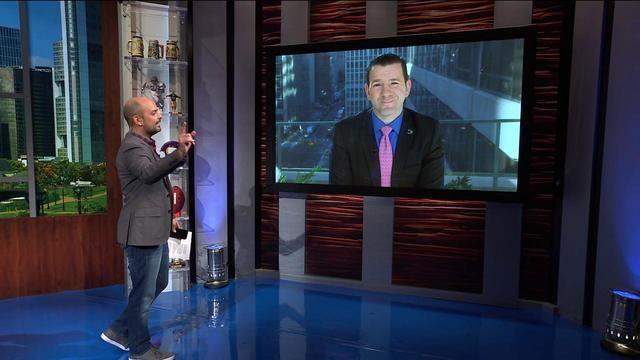 NFL Network Insider Ian Rapoport: Mike Mularkey future with Tennessee Titans still unclear