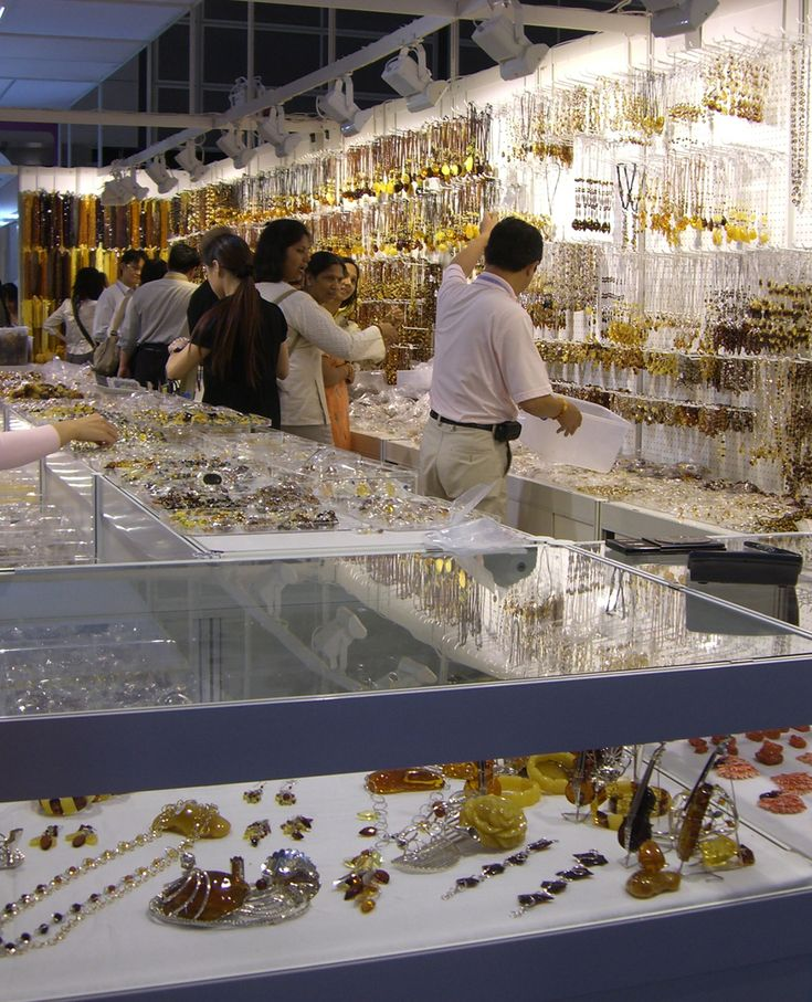 Best 25+ Tucson Gem Show Ideas On Pinterest