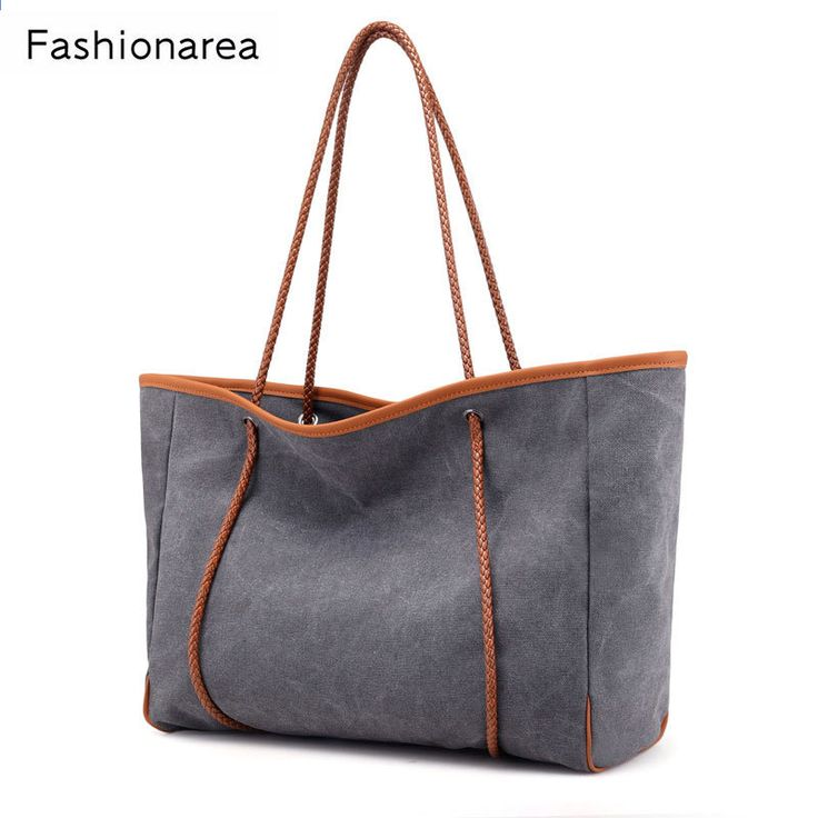 Women Handbags Luxury Designer 2018 Casual Tote Bags Large Women Shoulder Bag  for Ladies TOP- 84e7090338