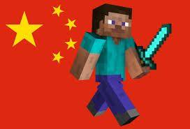 Afbeeldingsresultaat voor china