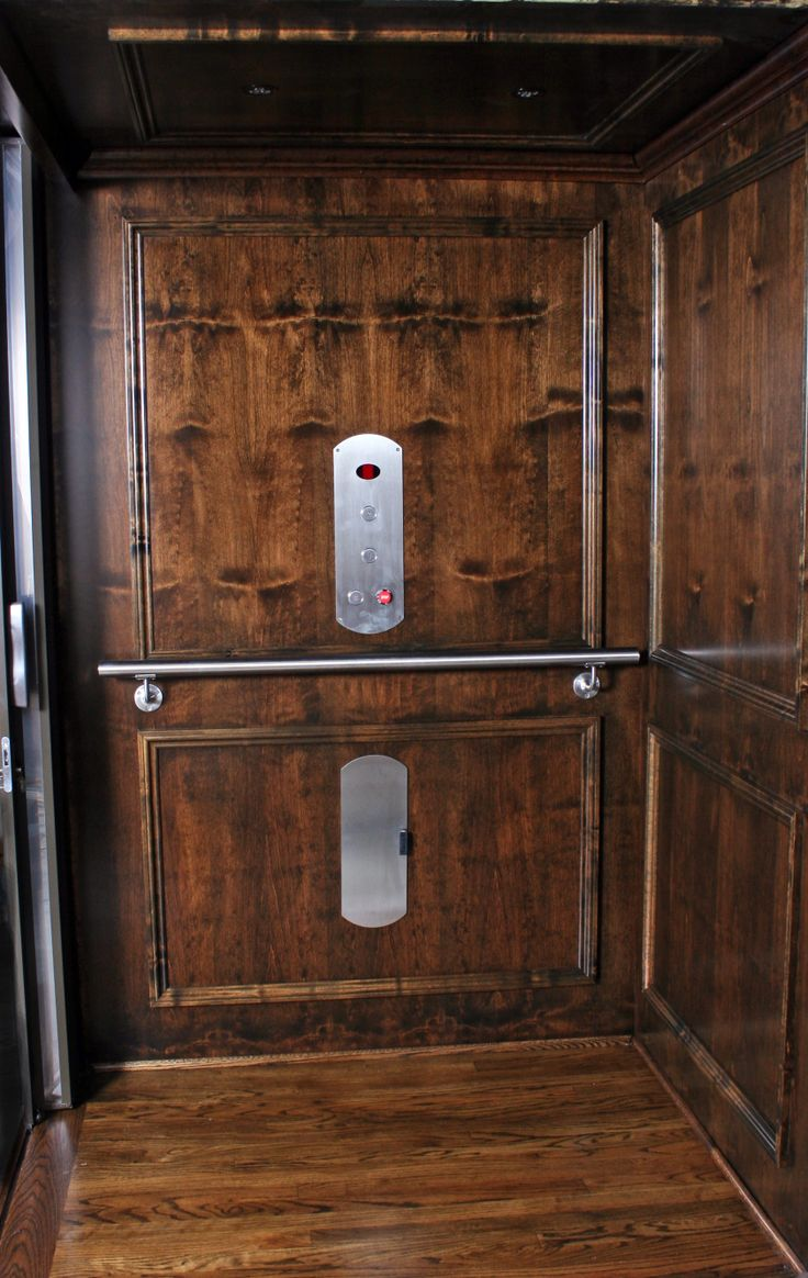 17 Best Images About Residential Lifts Elevators On