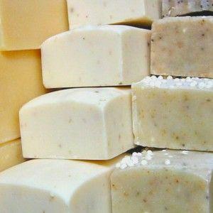 saponi da bucato autoprodotti | Sapone naturale, saponi autoprodotti: il blog