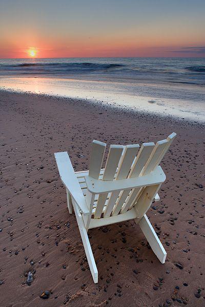 Best 25 Beach scenes ideas on Pinterest  Summer scenes