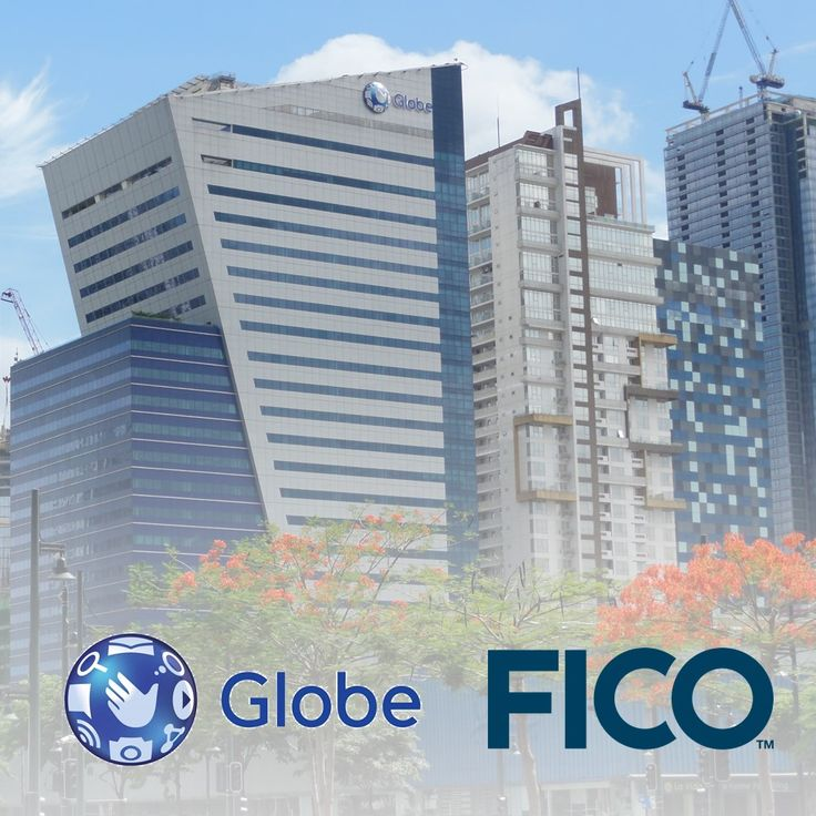 Globe Telecom (Globe), one of the major telecommunications services providers in the Philippines, has reduced account delinquencies by 40 percent year-on-year, since its deployment of FICO® Customer Communication Services (CCS) in 2016.