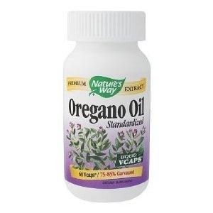 http://www.mayoclinic.com/health/oil-of-oregano/AN01195