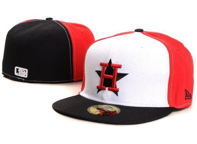 love this houston astros pin wheel new era hat