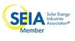 Quantum Dot Solar Cell Achieves World-Record 7% Efficiency - Solar Novus Today