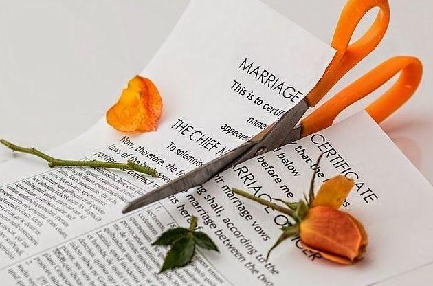 El despido disciplinario en la relación laboral del servicio doméstico y de ayuda a domicilio