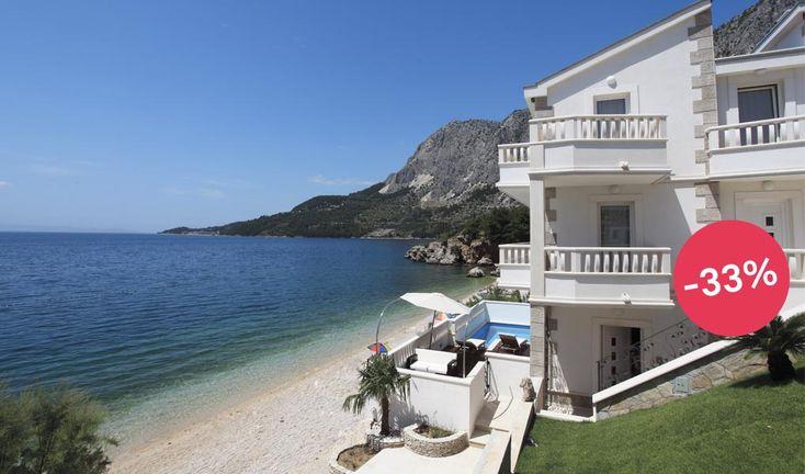 Dernière Minute Interhome, réservez une location de vacances pas cher avec Interhome et bénéficiez de réductions jusqu'à -33%. Les offres Vacances à la dernière minute Interhome pour une location en France, Espagne, Italie...