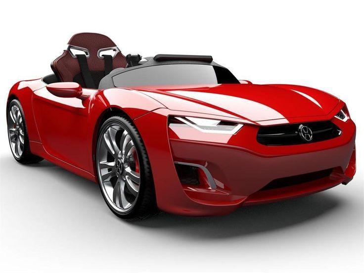 Elektro Kinderauto HENES BROON F830 ❤ ✅ Kinderauto Elektrisch ✅ Kinder Elektroauto mit Fernbedienung ✅ Vergleich ✅ Produktdetails ✅ 70 Watt ✅ Luxus