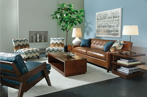 24 best office waiting rooms images on pinterest