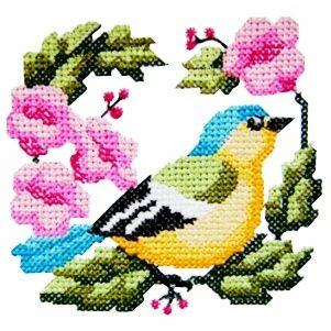 Resultado de imagen para Morning Glories Machine Embroidery Designs