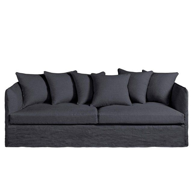 best 20 canap fixe ideas on pinterest eco. Black Bedroom Furniture Sets. Home Design Ideas