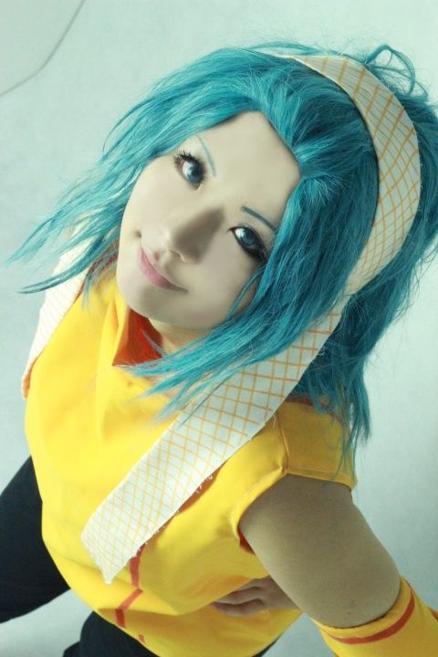 482 best images about Fairy Tail and Cosplays on Pinterest ...