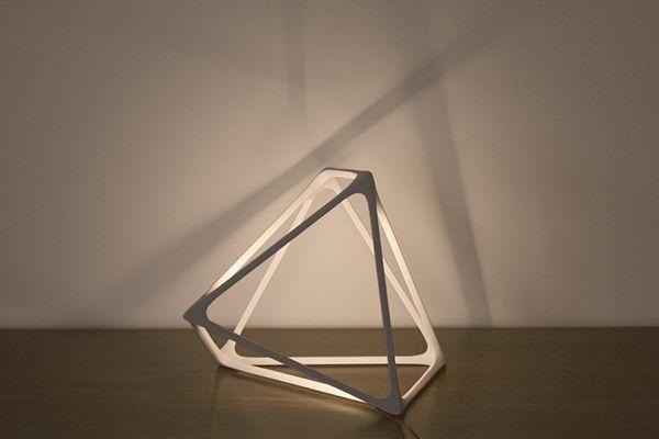 molecula-lamp-04
