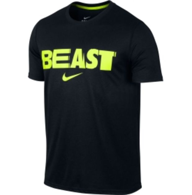 314 best boys activewear images on pinterest patterns for Beast mode shirt under armour