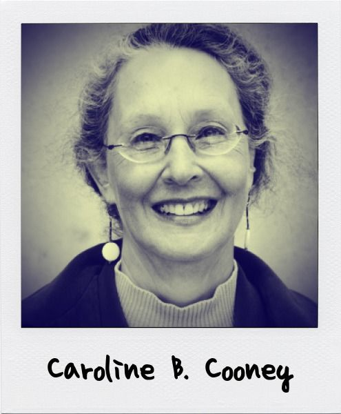 a summary of the book drivers ed by caroline cooney Caroline cooney was born in 1947 in geneva, new york  ala best book for  young adults and an ala quick pick for young adults for driver's ed and an ala .