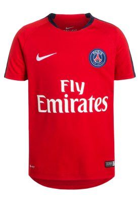 PARIS SAINT GERMAIN - Article de supporter - university red/white