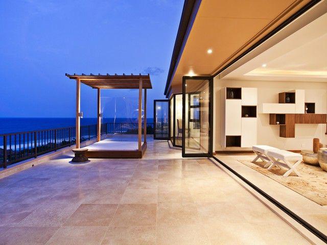3 Bedroom Apartment For Sale in Zimbali Coastal Resort   Seeff Ballito Property