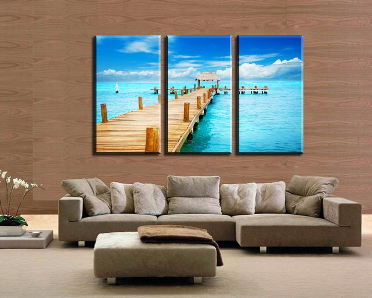 Oil Paintings-Different styles to supply for you! May be you can hang them on your wall to make your home deco more attracting or as a gift to your friends. Now only 12.00 USD!!!!!!!!!!!_________!!!!!!!!!!!!!!