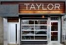 """Taylor Gourmet makes the best subs in DC. Try the """"9th Street Italian,"""" """"Market Street,"""" or """"Church Street."""" Also, interesting soda flavors like Black Cherry and Creme Soda."""