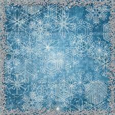 132 best images about scrapbook winter paper on pinterest. Black Bedroom Furniture Sets. Home Design Ideas