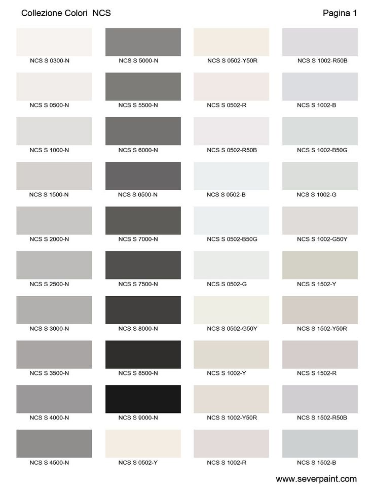 15 best images about cartella colori on pinterest colour. Black Bedroom Furniture Sets. Home Design Ideas