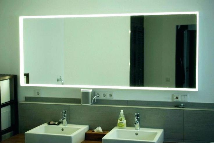 Bad Badezimmer Ideen Mosaik Ikea Fliesen Naturstein Set Ideen
