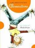 Top 10: Best Books for 3rd Graders by Me (a 3rd Grade girl who is very picky) « Picky Kid Pix
