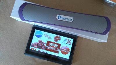 Przedmioty użytkownika phu_mag-net - Allegro.pl - Więcej niż aukcje. Najlepsze oferty na największej platformie handlowej.