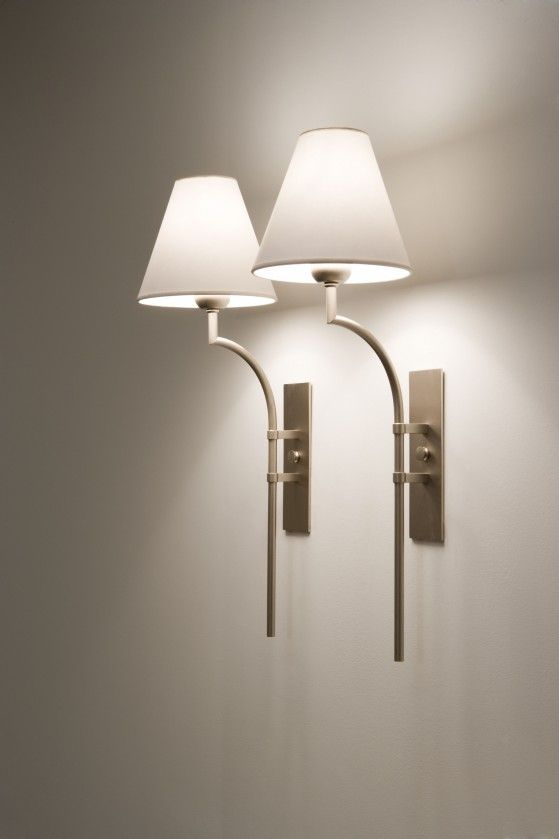 Wall Lamps Height : Best 25+ Wall Sconces ideas on Pinterest Scandinavian wall sconces, Candle wall decor and Diy ...