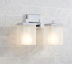 Home Lighting & Light Fixtures   Pottery Barn
