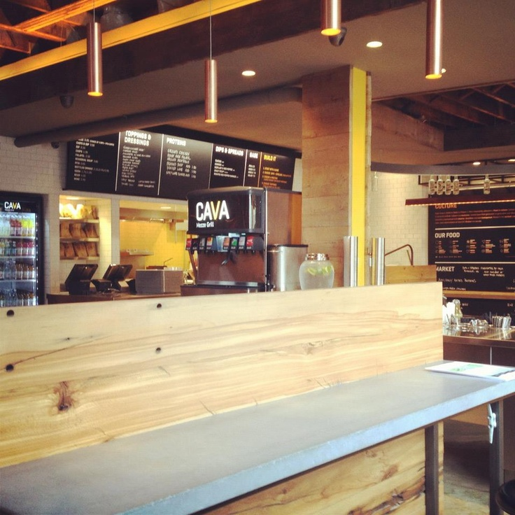 17 Best Ideas About Bar Counter Design On Pinterest: 25 Best Cafe Counter Images On Pinterest