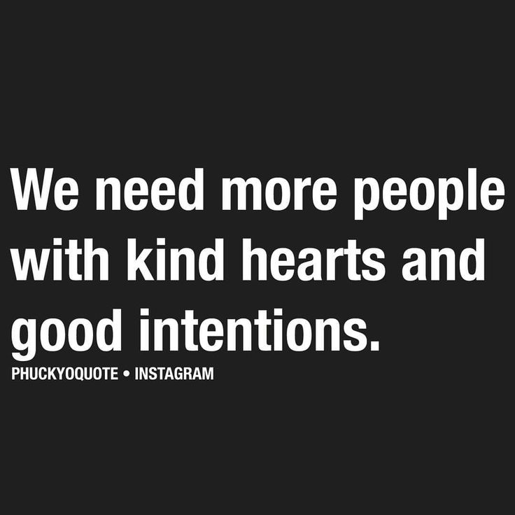 Good People Quotes: 17 Best Images About Sayings And Quotes To Get You Thru On